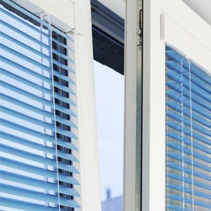 жалюзи в Самаре на окна